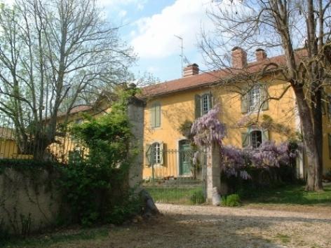 2-Maison-de-la-nature-65.jpg