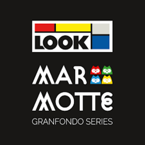 1-logo-marmotte-1.png
