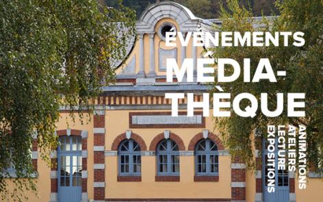0-2016-mediatheque-argeles-gazost.jpg