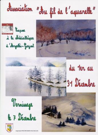 0-affiche-hiver-2--002--2.jpg