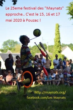 0-2020-05-Festival-des-Maynats.jpg