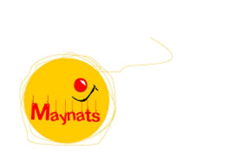 1-2020-05-Festival-des-Maynats-logo.png