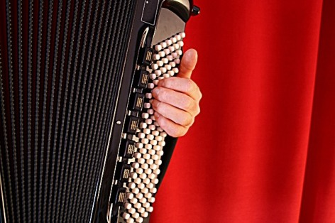 0-accordeon-WEB.jpg