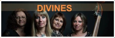 0-divines01.jpg