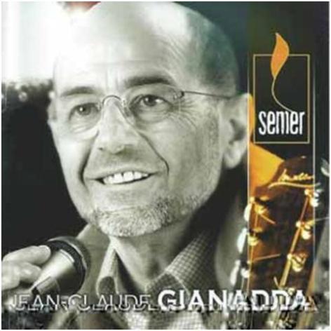 0-Gianadda2.jpg