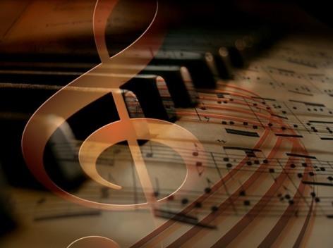 0-musique-concert-WEB-2.jpg