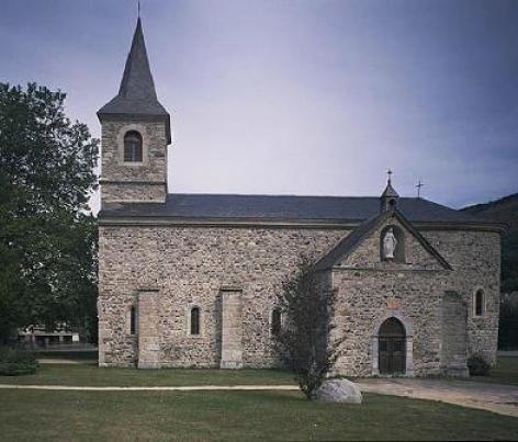 0-chapelle-Sainte-Marie.jpg