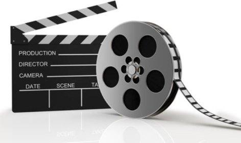 0-cinema-2.jpg
