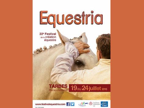 0-affiche-equestria-2016-webg.jpg