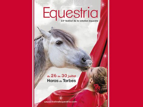 0-equestria-2017.jpg