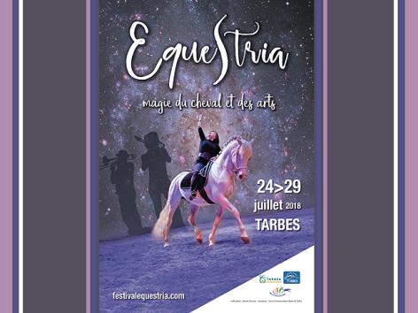 0-equestria-2018-web.jpg
