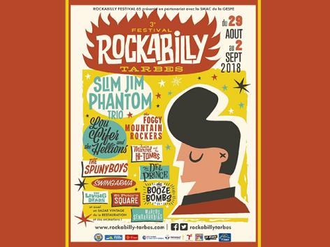 0-rockabilly-tarbes.jpg