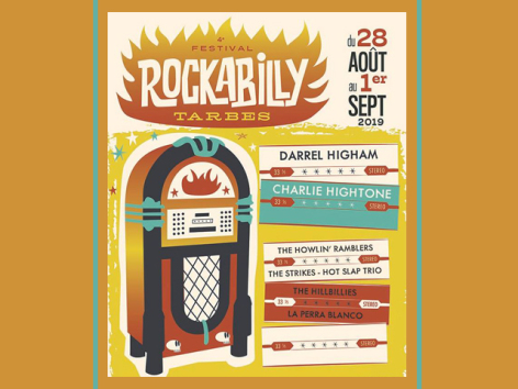 0-rockabilly.jpg