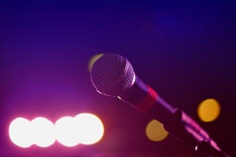 0-Lourdes-100-culottes-jeudis-soirs-karaoke.jpg
