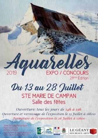 0-2019-07-du-13-au-23-Aquarelles-ste-marie-de-campan.JPG