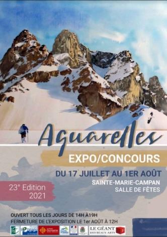 0-2021--du-17-juillet-au-1er-aout-Exposition-concours-aquarelles.JPG