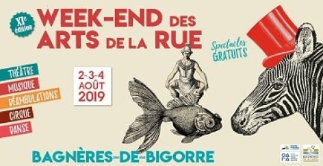 0-week-end-arts-de-la-rue-2.JPG