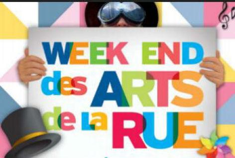1-arts-de-la-rue-2.JPG