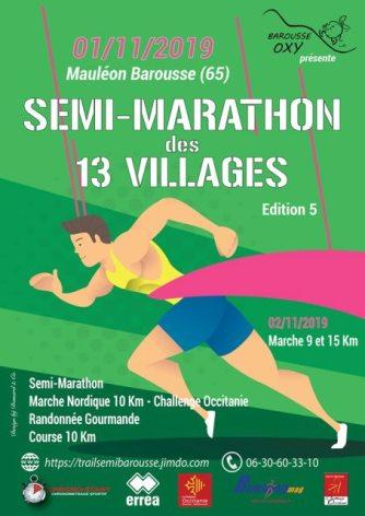 0-semi-marathon-13-villages.jpg