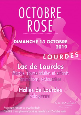 0-Lourdes-lac-octobre-rose-13-octobre-2019.jpg