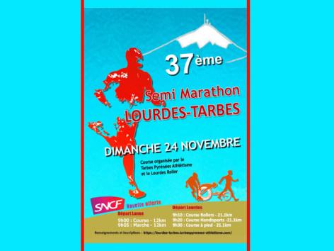 0-semi-marathon-lourdes-tarbes.jpg