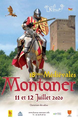 1-Medieval-Montaner-2020.jpg