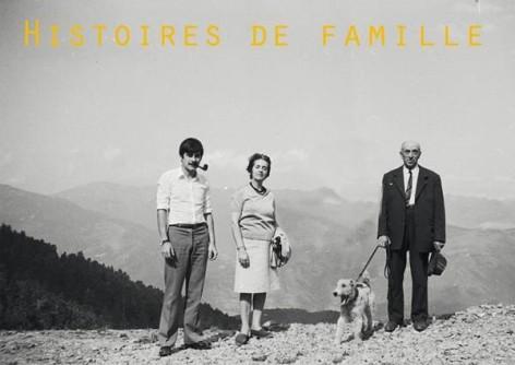 0-Histoires-de-famille.jpg