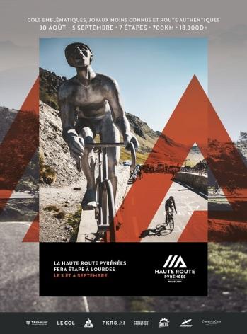 0-Lourdes-Haute-Route-des-Pyrenees-septembre-2020.jpg