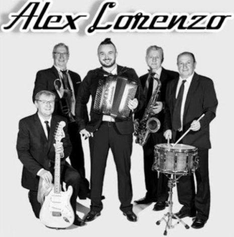 0-Alex-Lorenzo.jpg