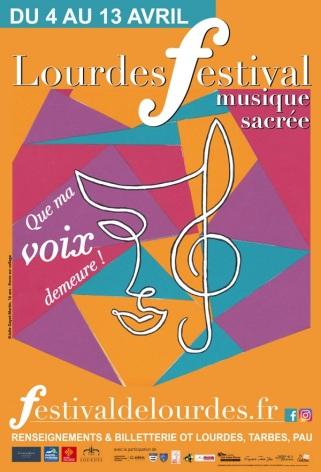 0-Lourdes-Festival-de-musique-sacree-4-au-13-avril-2020-2.jpg