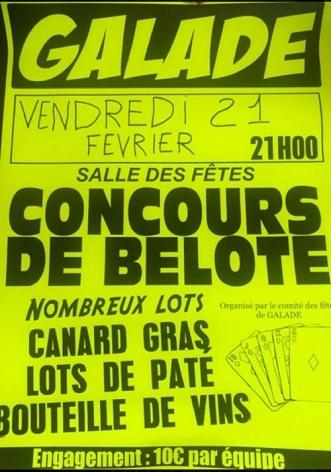 0-2020-02-21-Concours-de-belote-galade.jpg