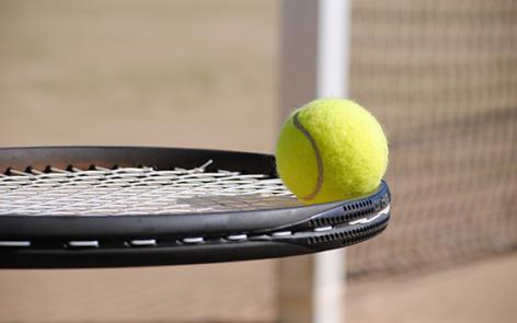 0-2017-tennis-argeles-gazost.jpg