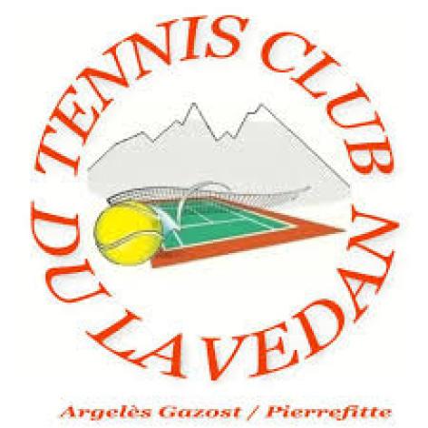 0-Tennis-12.jpg