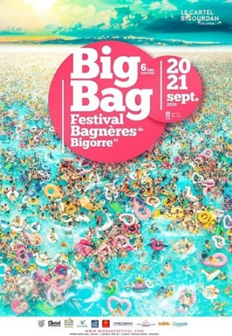 0-2019--09-20-au-21--Big-bag-Festival.jpg