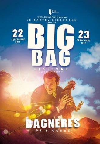 0-big-bag-festival-3.JPG