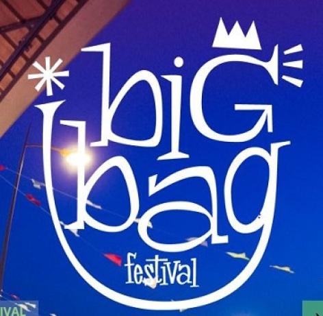 1-Big-bag.JPG