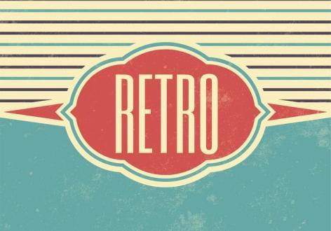 0-Retro-vintage.jpg