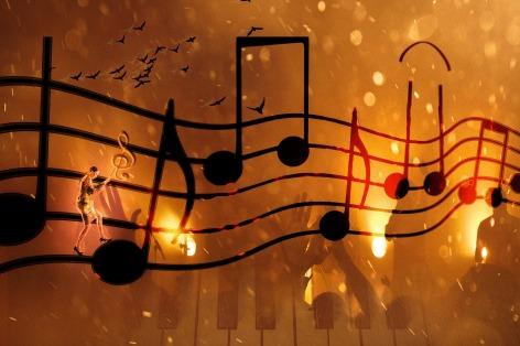 0-0-musique--2-.jpg