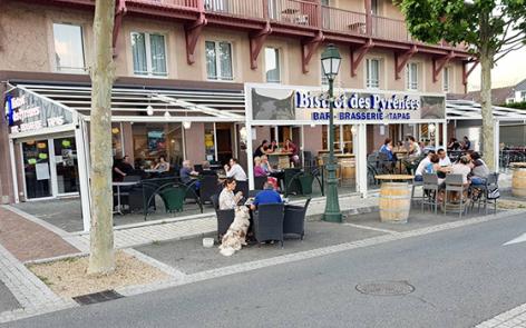 0-2017-bistrot-pyrennees-argeles-gazost.jpg