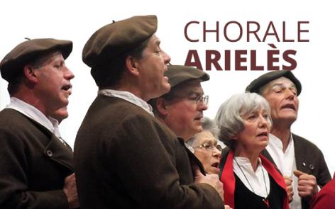 0-2016-chorale-arieles-argeles-gazost.jpg
