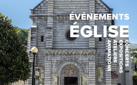 1-2016-event-eglise-argeles-gazost.jpg