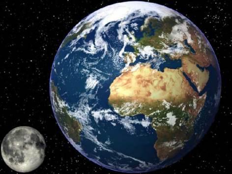 0-terre-lune.jpg
