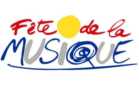 0-Lourdes-fete-de-la-musique-21-juin-2020.jpg
