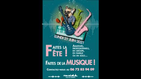 0-Lourdes-fete-de-la-musique-21-juin-2021.png