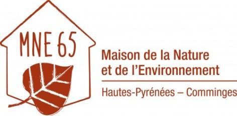 0-logo-maison-de-la-nature-2.jpg
