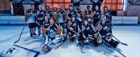 0-Hockey-Club.jpg