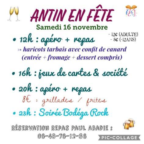 0-Antin-fete-2019.jpg