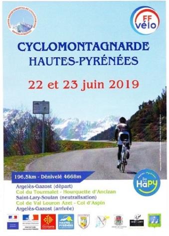 0-2019-06-22-et-23-La-Cyclomontagnarde.jpg