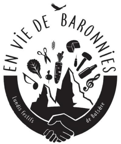 0-en-vie-de-baronnies.jpg