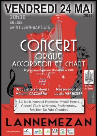 0-concert-orgue.jpg